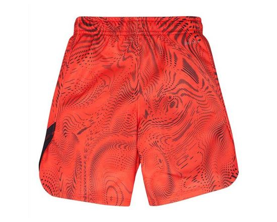 Dri-Fit Vent Aop Short