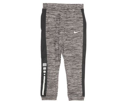 Elite Stripe Pant