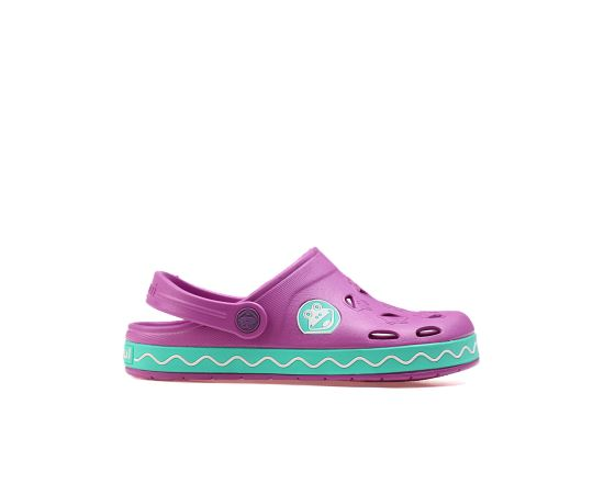 8801-FROGGY-NEW-PURPLE-MINT