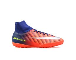 Jr Mercurial Victory 6 Df Tf