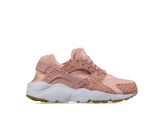 Huarache Run Se (Gs)