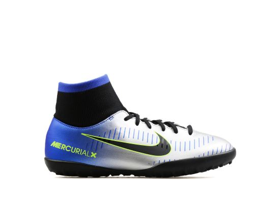 Jr Mercurialx Vctry6 Df Njr Tf