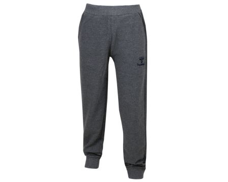 Hmlgaron Cotton Pants