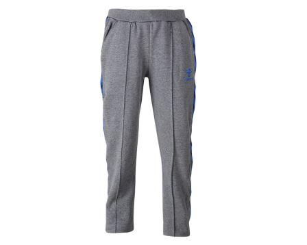 Hmlzenan Cotton Pants