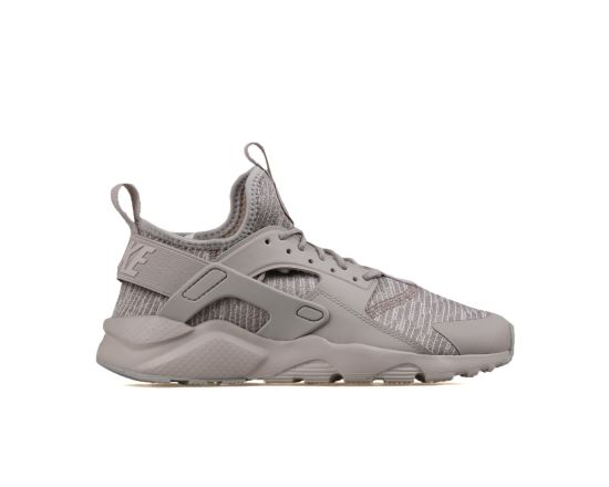 Air Huarache Run Ultra Se (Gs)