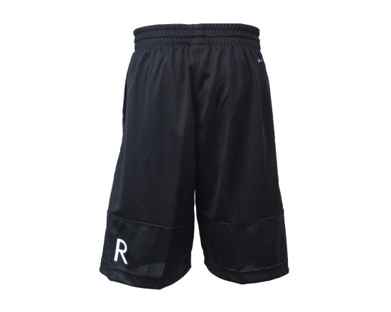Rise Graphic Short 2