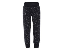 Aj23 Speckle Therma Fit Pant