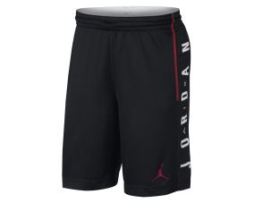 Jdb Rise Graphic Short