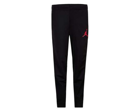 Jumpman Graphic Legacy Pant