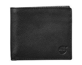 Easy Man Wallet