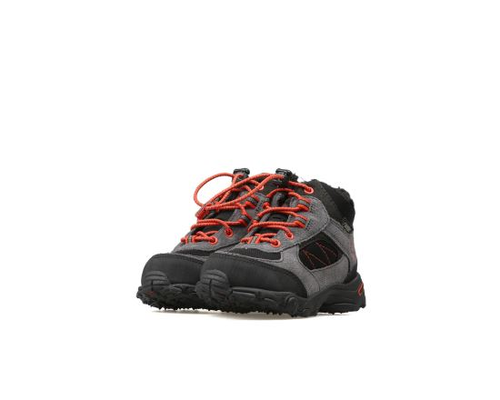 Ossipee Mid Bungee Gtx Wl