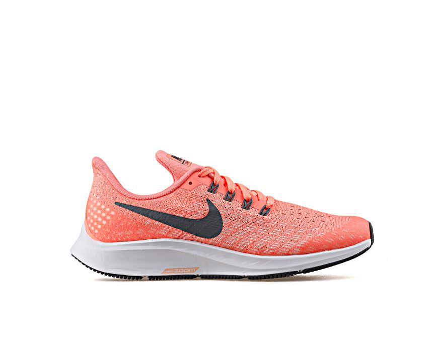 Air Zoom Pegasus 35 (Gs)