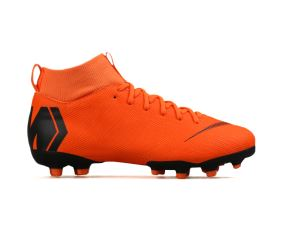 Jr Superfly 6 Academy Gs Mg