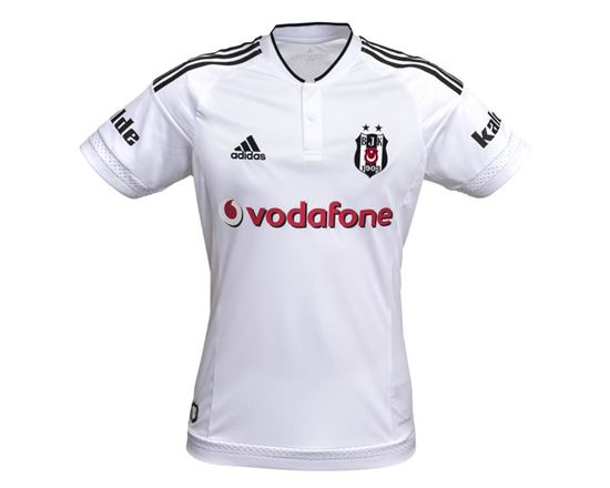Bjk 15 Home Youth J