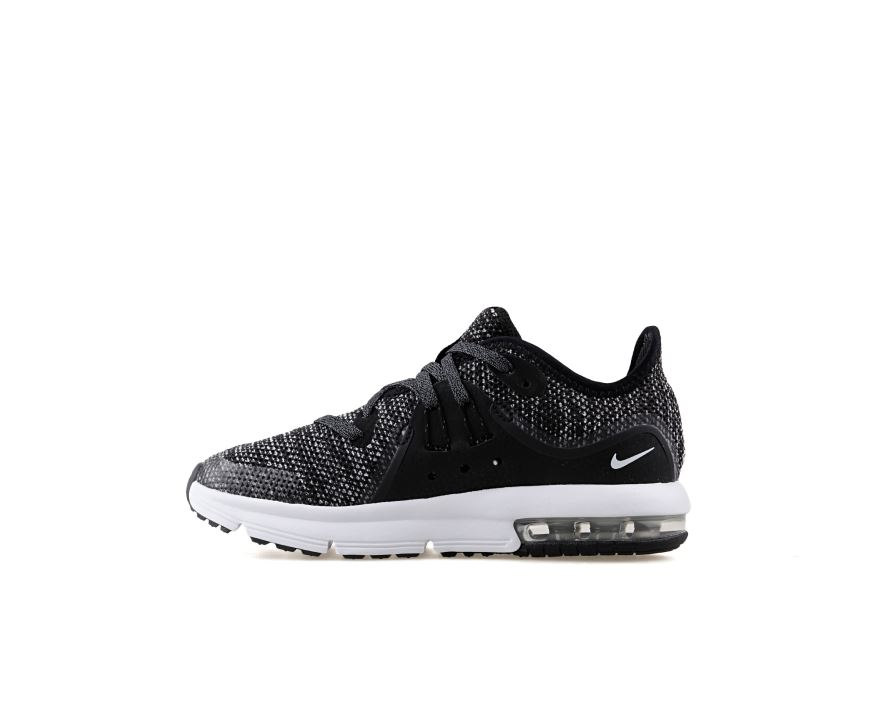 Air Max Sequent 3 (Ps)
