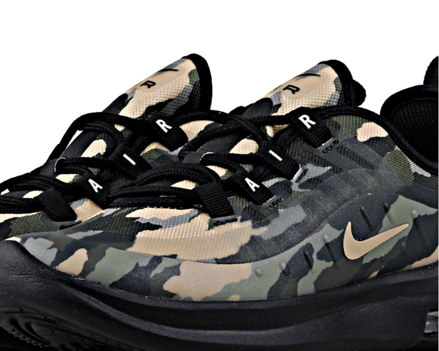 Air Max Axis Print Bp