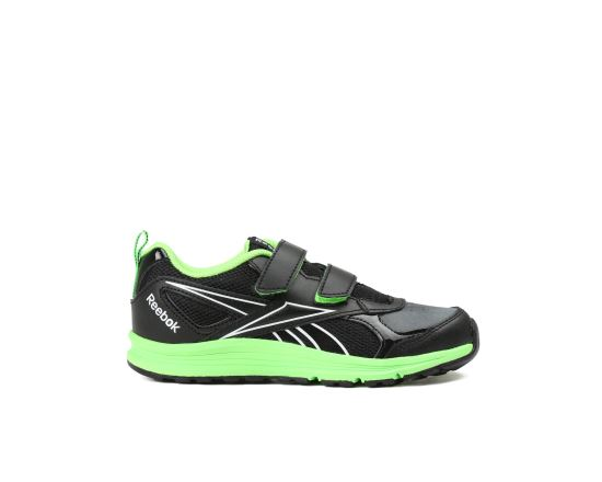 RBK ALMOTIO RS 2V BRIGHTS
