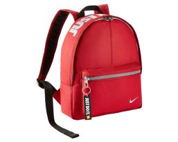 Y Classic Base Backpack