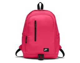 All Access Soleday Backpack S