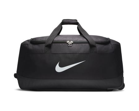 Club Team Swsh Roller Bag