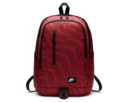 All Access Soleday Backpack P