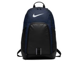Alpha Rev Backpack