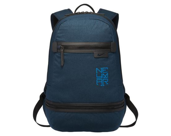 Nymr Backpack