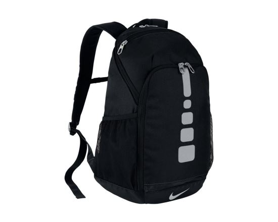 Hps Elt Vrsty Backpack