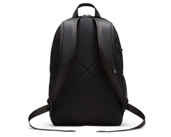 Y Elmntl Backpack