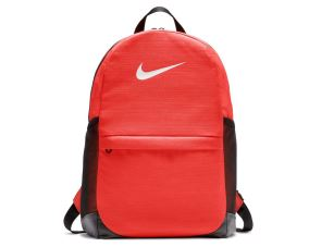 Y Brsla Backpack