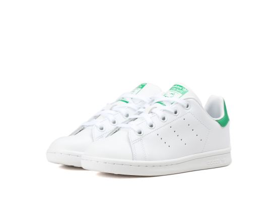 Stan Smith El C