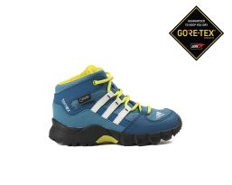 Terrex Mid Gtx i Synthetic