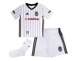 Bjk 16 infant Set