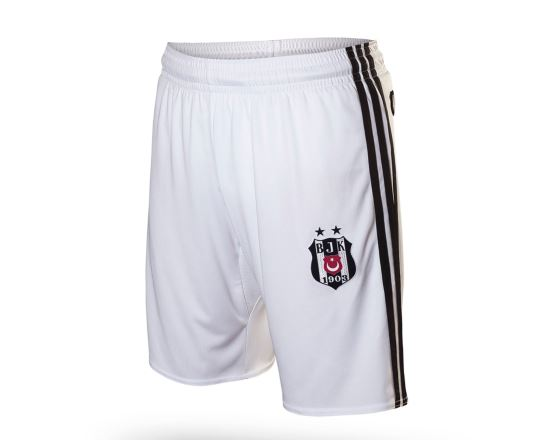 Bjk 16 Home Youth S