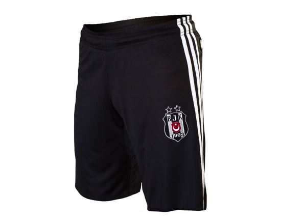 Bjk 16 Away Youth S