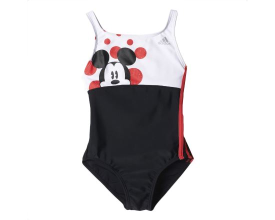 Dy Minnie 1Pc