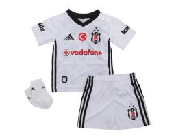 Bjk 17 infant Set
