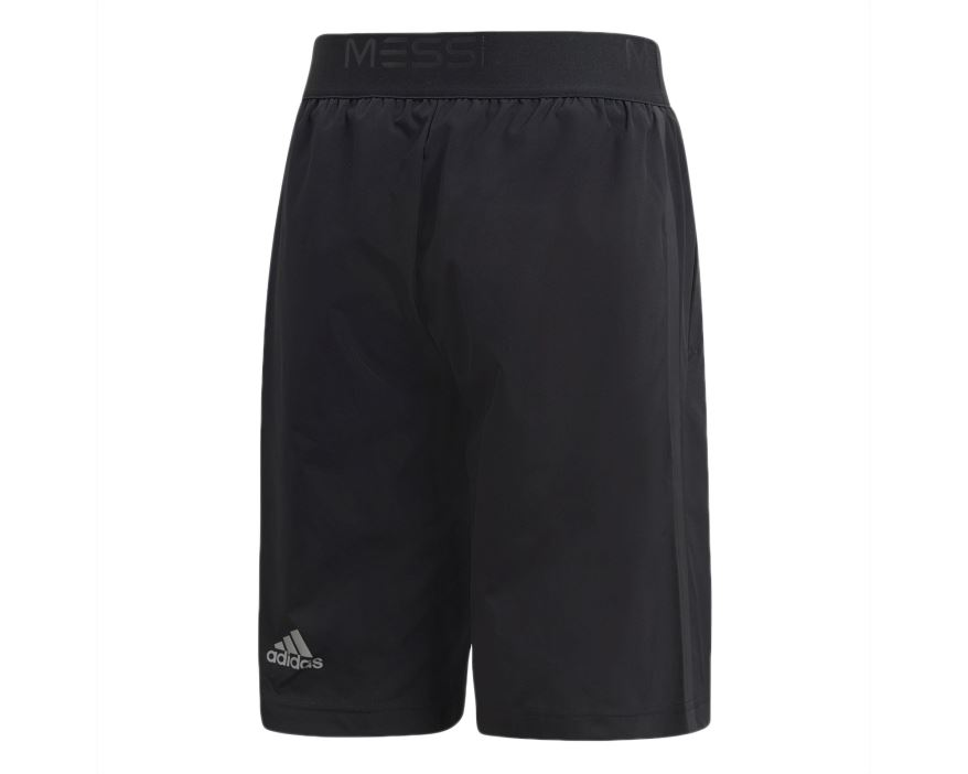 Messi Yb M Wv Short