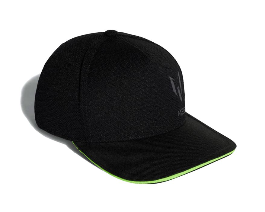 Messi Kids Cap