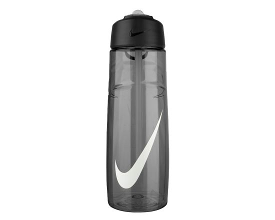 T1 Flow Swoosh Water Bottle