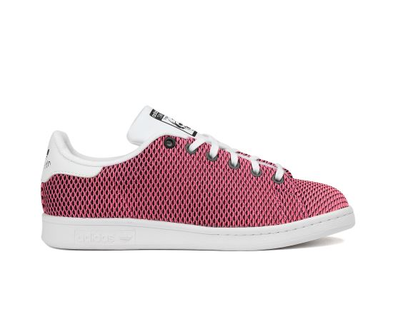 Stan Smith Color Shift J