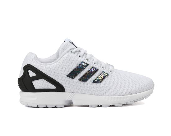 Zx Flux Animal Metallic J