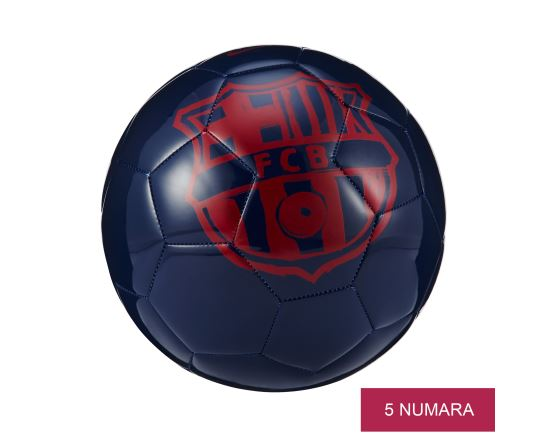 Supporter'S Ball-Fcb