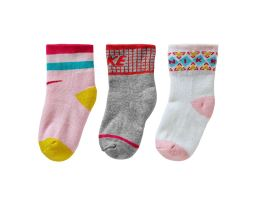 3Ppk İnfant Bootie Giftpack B