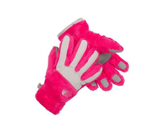 North Face T0Awjhf7B Girls Denali Thermal Glove