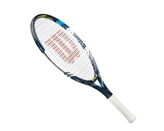 Juice 23 Jr Tenis Raket