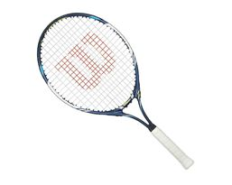 Juice 25 Jr Tenis Raket