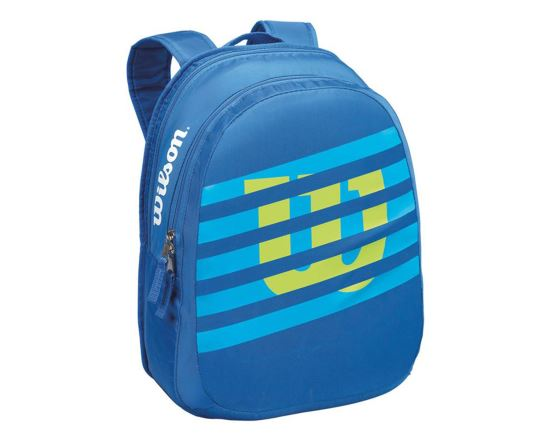 Canta Match Jr Backpack Bl