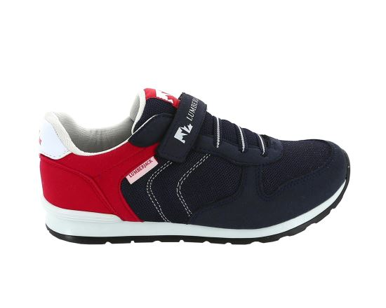 A3349141 Jolly Navy Red
