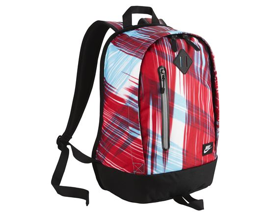 Ya Cheyenne Backpack